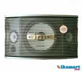 Speaker BMB Cs 255 N