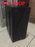 PC Karaoke Premium 4tb Bisnis Software