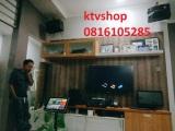 Pro Software Karaoke Home